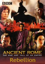 Ancient Rome: Rebellion