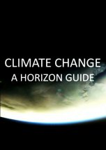 Climate Change: A Horizon Guide