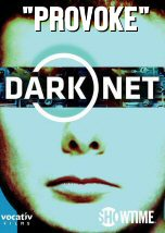 Dark Net Provoke