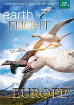 Earthflight Europe