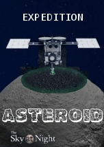 Expedition Asteroid