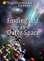 Finding Life in Outer Space