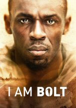 watch bolt online free full movie megavideo