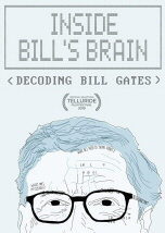 Inside Bills Brain: Decoding Bill Gates 3of3