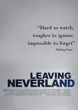 Leaving Neverland Part One