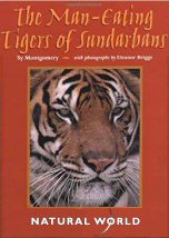 Man-Eating Tigers of the Sundarbans