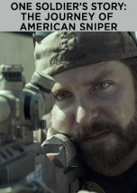 One Soldier Story: The Journey of American Sniper