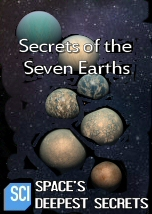 Secrets of the Seven Earths