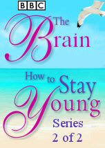 How to Stay Young The Brain