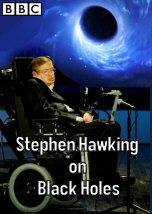 Stephen Hawking on Black Holes