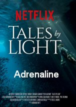 Tales by Light Adrenaline