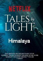 Tales by Light Himalaya