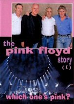 The Pink Floyd Story Which One is Pink I