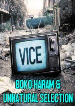 Boko Haram and Unnatural Selection