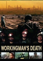Workingman Death