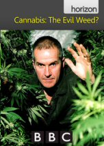 Cannabis: The Evil Weed