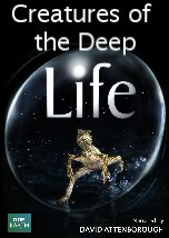 Life: Creatures of the Deep