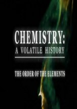 Quimica: The Order of the Elements