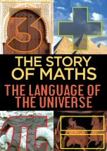 The Story of Maths The Language of the Universe