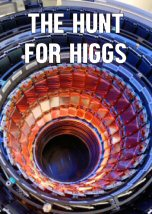 The Hunt For Higgs
