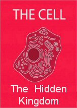 The Cell: The Hidden Kingdom