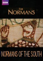 The Normans: Normans of the South